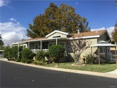 Simi Valley, CA Real Estate property listing